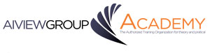 Academy AiviewGroup