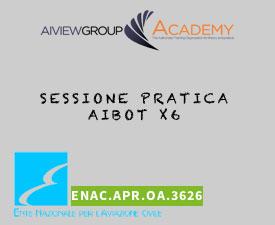 banner_corso_piccolo_praticax6 AI
